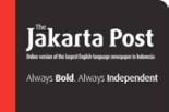 jakarta post logo
