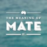 mate with sea