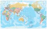 australia centre of world