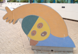 swimming mosaic adelaide