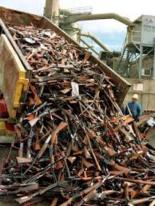 australian gun contol