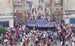 http://www.telegraph.co.uk/news/worldnews/asia/china/10132391/Riot-after-Chinese-teachers-try-to-stop-pupils-cheating.html