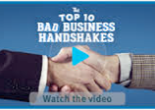 https://www.google.com.au/url?sa=i&rct=j&q=&esrc=s&source=images&cd=&cad=rja&docid=eXTZS-XMtQ7x_M&tbnid=srvcWCPRems2WM:&ved=0CAUQjRw&url=http%3A%2F%2Fwww.business.gov.au%2Fbusiness-videos%2FPages%2Fdefault.aspx&ei=NvMvUtPFIsahkQXfj4H4Cw&bvm=bv.51773540,d.dGI&psig=AFQjCNG8XMPZ3-4YDGKr6t5TRyLHFsSwsA&ust=1378960424212937