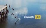 Our ABC promo photo